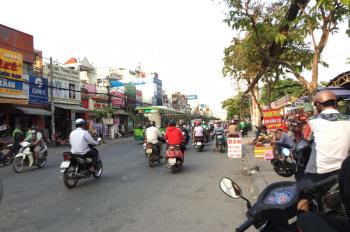 Bán đất thổ cư mặt tiền Nguyễn Ảnh Thủ, diện tích: 1149,3m2