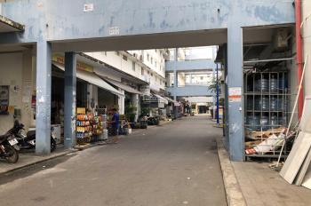 Chính chủ bán căn nhà an sinh xã hội Hoà Lợi, sát đường Lê Lợi dọn vào kinh doanh ngay