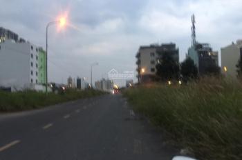 Bán đất dự án Huy Hoàng TTHC quận 2, giá 108tr/m2. LH: 0767652356 Ms Thủy