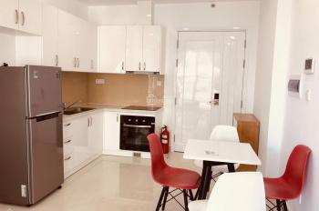 Cho thuê căn hộ cao cấp Saigon Mia