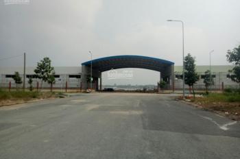 Bán đất, giá cao nhất, KCN Tân Đô, KDC Tân Đô (Eco Village), LH 0907 266 233