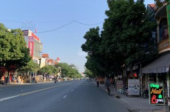 Duy nhất lô đất 560 triệu - Gần bờ hồ huyện Vĩnh Bảo