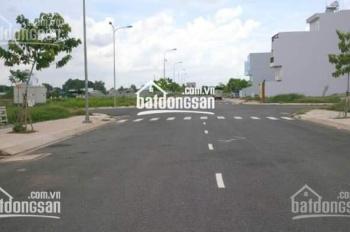 Cần tiền đầu tư bán gấp đất Vĩnh Phú 10, 20 tr/m2, DT 90m2, SHR, XDTD, TC 100%, 0936925360 gặp Phúc