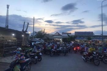 Đất chợ Bàu Bàng chính chủ, 0347738567