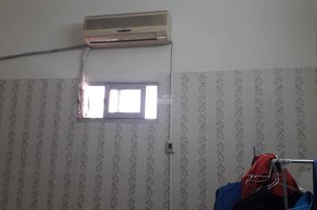 Cho thuê phòng trọ Hào Nam - 2tr3/th - 15m2 k chung chủ - có chỗ để xe - ở luôn