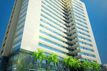 Tòa nhà VTC Online Hai Bà Trưng Hà Nội, cho thuê văn phòng giá rẻ, diện tích 0-100-200-500-1000m2