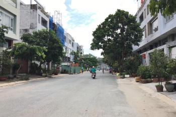 Đất đường 7m khu dân cư Hồng Long, Hiệp Bình, Hiệp Bình Phước, Thủ Đức 56m2