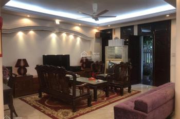 Cập nhật liên tục danh sách biệt thự đang bán ở Ciputra, tuần 3 tháng 1/2020, LH 0936047989
