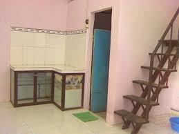 Cho thuê phòng có gác lửng ngay khu dân cư Bình Hưng, ngay bến xe quận 8 LH: 0909553116