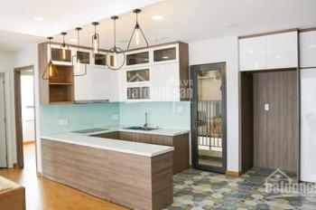 Cần chuyển nhượng căn hộ 2PN, giá cực tốt 4.8 tỷ, nội thất cao cấp (LH: 0932.026.062 Hà)