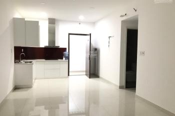 Cho thuê căn hộ Tulip 74m2; 2PN; 2WC; nhà trống, giá 7 triệu/tháng. LH 0896 635 639
