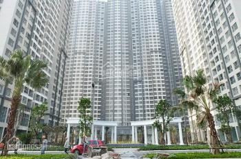 Bán chung cư Gardenia - Tư vấn mua và chọn căn hộ theo yêu cầu