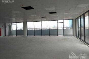 Liên kết môi giới/sàn cho thuê văn phòng khu vực Hai Bà Trưng - Hoàng Mai, HN, HH cao LH 0938997319