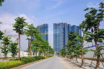 Bán căn 03 tòa S2 diện tích 98.1m2 thiết kế 3 PN tối ưu nhất giá 3,7 tỷ full nội thất + VAT + KPBT