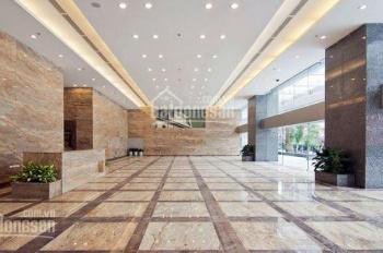 Hot cho thuê VP tòa nhà Bắc Á số 9, Đào Duy Anh, Đống Đa, HN 50 - 100 - 200 - 300 - 500 - 1000m2