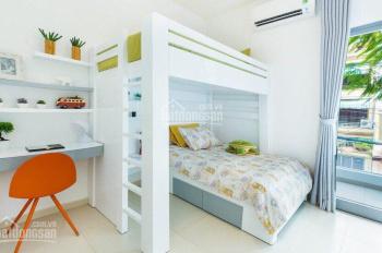 Siêu dự án căn hộ ngay khu CNC Q9 liền kề Vinhomes, giá chỉ 28tr/m2, thanh toán 1%/tháng không lãi