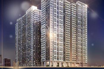 Hot! Grand Manhattan Q.1 Chỉ cần thanh toán 3,1 tỷ (30%) ngừng cho đến khi nhận nhà - Ưu đãi 1,1 tỷ