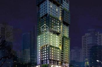 Giá rẻ Cho thuê văn phòng tòa nhà Falcon Hà Đông 0 - 100 - 200 - 500 - 1000m2
