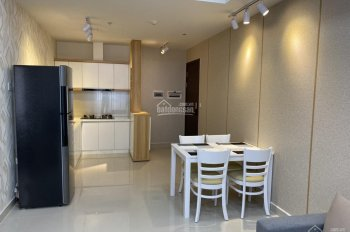 Cho thuê căn hộ 3 phòng ngủ Millennium quận 4 nội thất cao cấp sang trọng, liên hệ: 0907575919