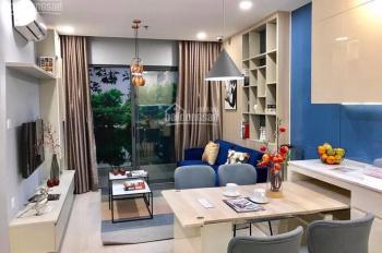 908 triệu sở hữu căn hộ Studio view đại lộ Thăng Long cực đẹp, cam kết rẻ nhất dự án
