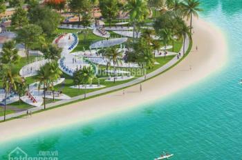 2,9 tỷ căn hộ 3PN 105m2 view đại lộ Thăng Long, cam kết rẻ nhất dự án. LH 0904682255