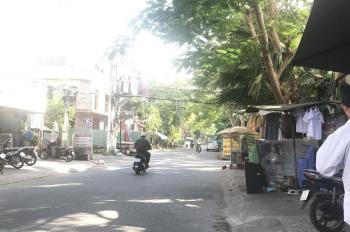 Chính chủ gửi bán gấp đất đường thông làng đại học Nhà Bè. Giá 60tr chốt, LH 0911199399