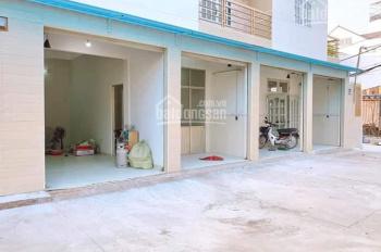 Bán nhà góc 2 mặt tiền kinh doanh Tô Hiệu, 7x18m, 3 lầu, giá 18.8 tỷ TL, LH 0938 504 555