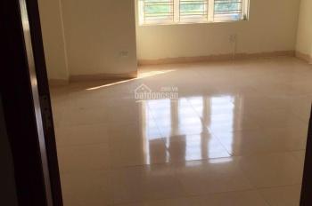 Cho thuê nhà riêng tại Đông Tác diện tích 50m2 x4T gía 35tr/th. LH 0969488683