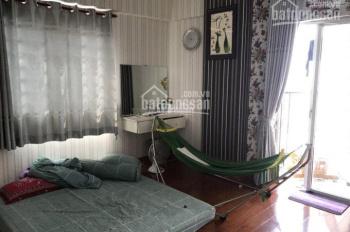 Chính chủ cần bán gấp chung cư Kim Hồng, MT đường Vườn Lài, 3 phòng ngủ, 2 vệ sinh, nhà đẹp