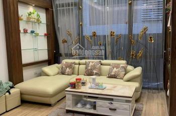 Chính chủ bán nhà riêng Thái Hà 45m2 x 6 tầng MT 4m 8 tỷ LH 0904.556.956 miễn trung gian