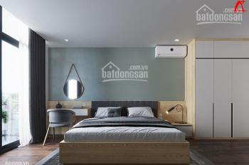 Bán suất ngoại giao căn hộ 04B dự án Chelsea Residence Trần Kim Xuyến, giá gốc không chênh