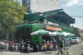 Nhà MT 5x19m góc 2 MT nằm sau căn MT Dương Quảng Hàm P6, Gòa Vấp, giá 10.5 tỷ, LH 0903016566