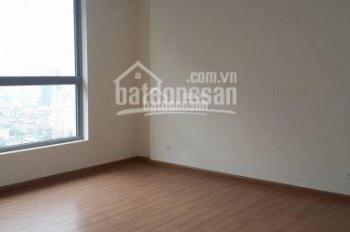 Cực rẻ cho thuê 2 căn hộ Golden West 2 ngủ 80m2 không đồ và đồ cơ bản từ 7 tr /th. 0969029655