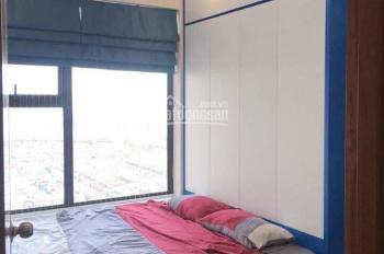 Chuyển nhà đón tết, bán căn hộ The K Park Văn Phú, toà K3 DT: 59m2, cửa Đông Bắc, giá 1,6 tỷ