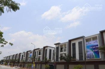 Bán nhanh căn góc đường thông dự án Belhomes, KĐT Vsip Từ Sơn, Bắc Ninh, LH 0865.382.631