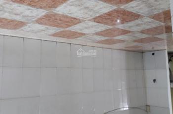 Cho thuê phòng chính chủ đường Trần Quang Diệu, Quận 3 - Giá 3,8 triệu/tháng