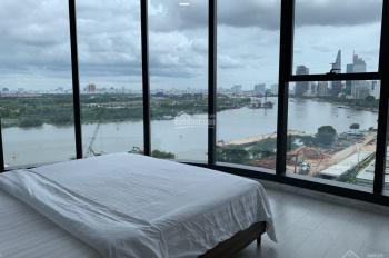 Vinhomes Ba Son 3 phòng ngủ 120m2 giá 36tr, giảm giá sâu cho khách dọn trong T1/2020. 0903049288