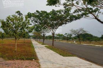 Bán đất Centana Điền Phúc Thành, Q9, giá 15tr/m2, SHR, xây tự do, LH 090.789.6678 Thư