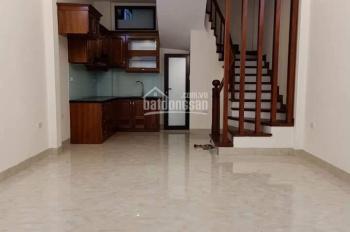 Mặt phố Vạn Phúc Hà Đông, kinh doanh sầm uất 50m2, 3 tầng, giá 8.99 tỷ, 0961450400