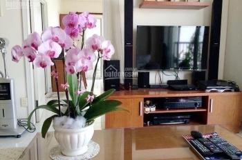 Bán gấp căn hộ có sổ hồng 2PN 2WC 78m2, 2.1 tỷ, hỗ trợ 80%, căn hộ Fortuna Kim Hồng