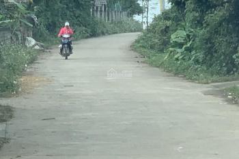 Đất nghỉ dưỡng Yên Bài tuyệt đẹp giá rẻ cách làng VH 54 dân tộc chỉ 1,5km LH 0384099950