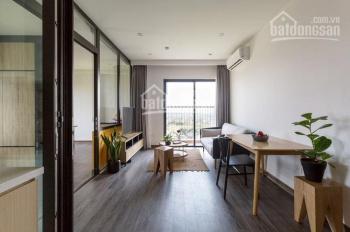 Bán căn hộ chung cư Hei Tower số 1 Ngụy như Kon Tum, giá chỉ 2.8 tỷ