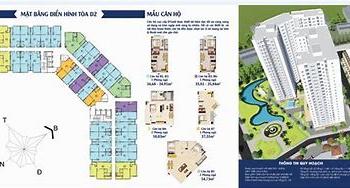 Căn hộ Vĩnh Lộc Dgold lầu 02: 710tr/căn, nhà ở XH tại Sài Gòn (chỉ bán người mua ở) LH 0854516839