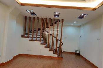 Đẹp quá, bán nhà phố Tô Vĩnh Diện, Hoàng Văn Thái: 6Tx42m2, gara ô tô 7 chỗ, chỉ 5.9 tỷ