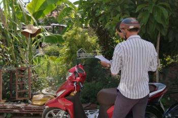 Bán đất trung tâm xã Phước Đồng cách chợ chỉ 300m - 0987.533.222