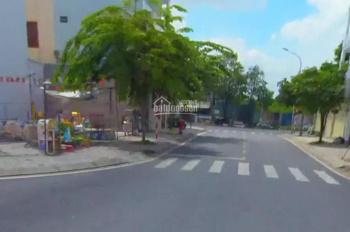 Bán đất KDC Bình Chánh Residence, SHR, giá 1,2 tỷ/nền, dân cư đông, XDTD, LH ngay 0936857349 Lộc
