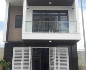 Chính chủ bán nhà vị trí đẹp  tại KĐT Lê Hồng Phong i