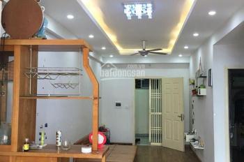 Chính chủ bán căn hộ HH Linh Đàm - Căn 2 phòng ngủ tầng đẹp - Đồ như hình đẹp - 72m2 - 1.09 tỷ