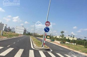 Bán đất Q9 toạ lạc MT Dương Đình Hội, giá chỉ 900 tr sang tên ngay, hỗ trợ vay NH, 0962655091