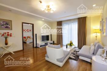 Bán căn hộ chung cư 1050, đường Phan Chu Trinh, quận Bình Thạnh, DT 60m2, giá 2.35tỷ, 0909 99 44 62